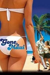 Gone to Maui (1999)