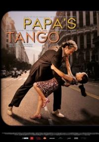 Papa's Tango (2011)