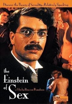 Einstein des Sex, Der (1999)