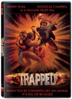 Trapped (1982)