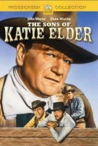 The Sons of Katie Elder (1965)