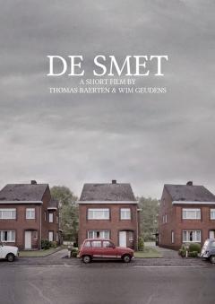 De Smet (2014)
