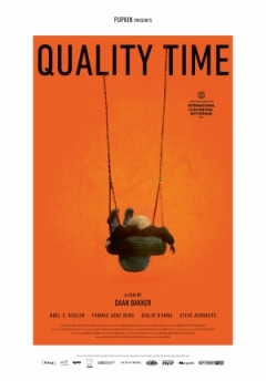 Quality Time (2017)