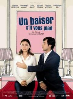 Un baiser s'il vous plaît (2007)