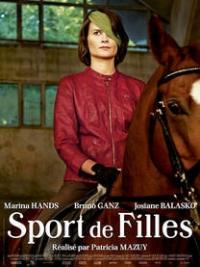 Sport de filles (2011)