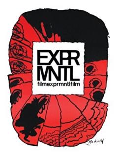 Exprmntl (2016)