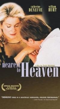 Au plus près du paradis (2002)