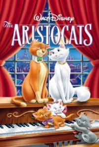 The AristoCats Trailer