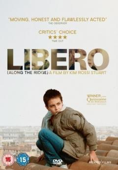 Anche libero va bene (2006)