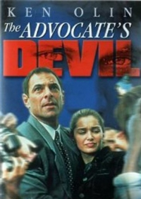 The Advocate's Devil (1997)