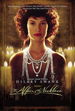 The Affair of the Necklace (2001)