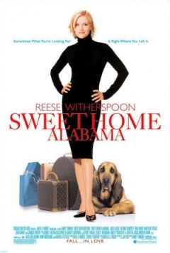 Sweet Home Alabama Trailer