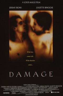 Damage (1992)