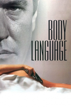 Body Language (1995)