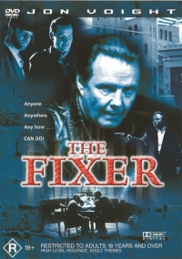 The Fixer (1998)