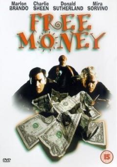 Free Money (1998)