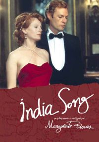 India Song (1975)