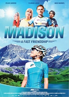 Madison (2020)