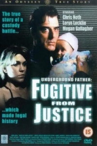 Abducted: A Father's Love (1996)