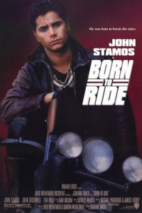 Born to Ride (1991)