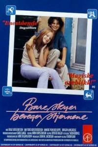 Sterren Bewegen (1998)