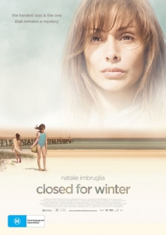 Closed for Winter (2009)