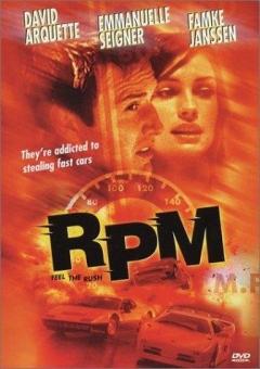 RPM (1998)