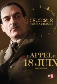 L'appel du 18 juin (2010)
