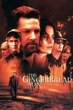 The Gingerbread Man (1998)