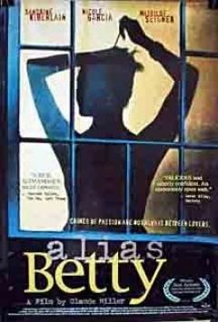 Betty Fisher et autres histoires (2001)