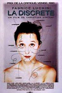 La discrète (1990)