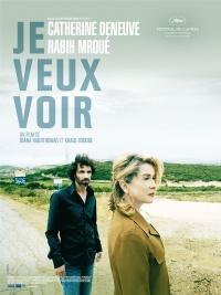 Je veux voir (2008)