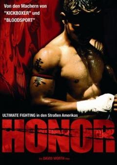 Honor (2006)