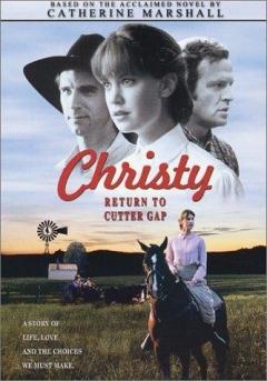 Christy: The Movie (2000)