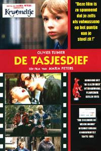 Tasjesdief, De (1995)