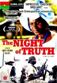 La nuit de la vérité (2004)