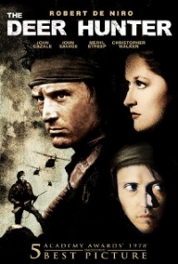 The Deer Hunter Trailer