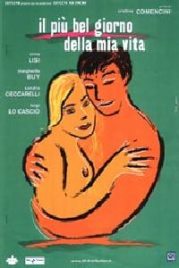 Più bel giorno della mia vita, Il (2002)