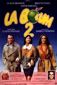 La boum 2 (1982)