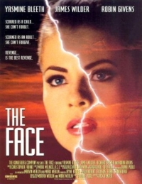 A Face to Die For (1996)