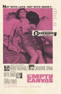 Noia, La (1963)