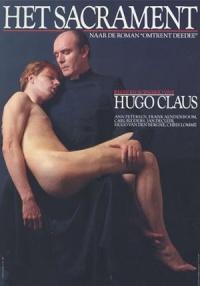 Sacrament, Het (1990)