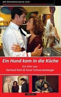 Hund kam in die Küche, Ein (2002)