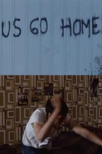 """""""Tous les garçons et les filles de leur âge..."""" US Go Home"""