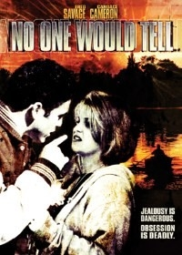 No One Would Tell (1996)
