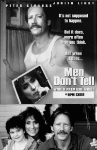 Men Don't Tell (1993)
