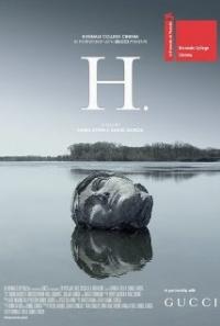 H. Trailer