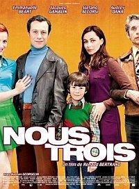 Nous trois (2010)