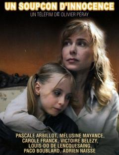 Un soupçon d'innocence (2010)