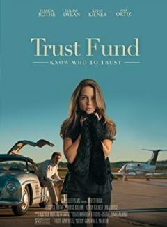 Trust Fund (2017)